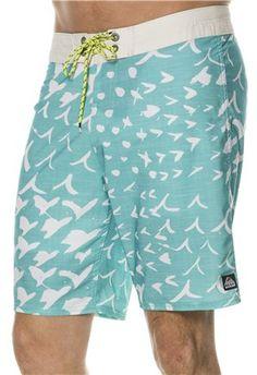 a0a0165343 REEF NORTE BOARDSHORT Image Mens Boardshorts, Surf Wear, Men's Swimwear,  Surf Outfit,