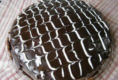 Božský čokoládový dort Muffin, Pudding, Breakfast, Food, Morning Coffee, Custard Pudding, Essen, Muffins, Puddings