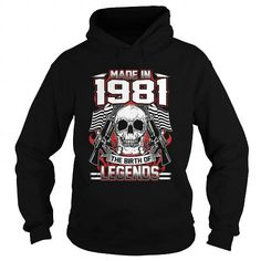 Legends 1981 #born #1981 #gift #ideas #Popular #Everything #Videos #Shop #Animals #pets #Architecture #Art #Cars #motorcycles #Celebrities #DIY #crafts #Design #Education #Entertainment #Food #drink #Gardening #Geek #Hair #beauty #Health #fitness #History #Holidays #events #Home decor #Humor #Illustrations #posters #Kids #parenting #Men #Outdoors #Photography #Products #Quotes #Science #nature #Sports #Tattoos #Technology #Travel #Weddings #Women