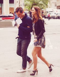 ed and leighton