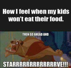Toddler life!! Lol