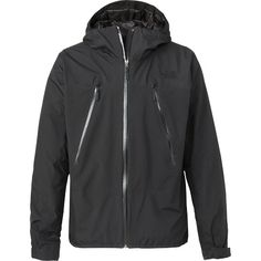 the north face np61309 starlight jacket