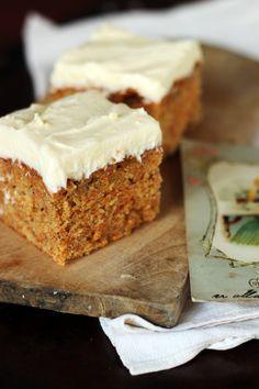 Kinds Of Desserts, No Bake Desserts, Swedish Recipes, Banana Cream, Coffee Cake, Dessert Table, No Bake Cake, Baked Goods, Cravings