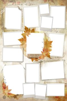 Shop our range of beautifully crafted XO Memories Memorial Photo Collage Templates Free Photo Collage Templates, Polaroid Collage, Photo Collage Design, Photo Restoration, Background Images Hd, Frame Template, Frame Wreath, Flower Backgrounds, Digital Collage