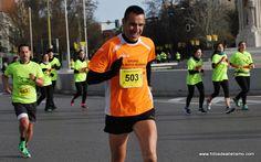 atletismo y algo más: 11838. Fotografías publicadas en el blog atletismo...