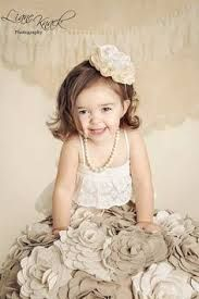 chic toddlers - Google Search