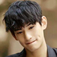 Kim Tae Hwan- Convinhas