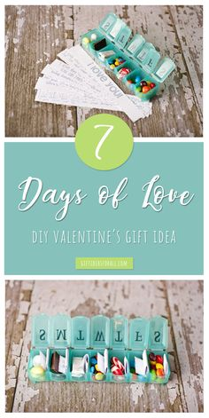 27 romantic DIY valentine's gifts for him to show how much you care Valentine's day is all about expressing your true love and emotion. That includes choosing a uniq Valentines Day Gifts For Him Creative, Diy Valentine Gifts For Boyfriend, Valentines Diy, Boyfriend Gifts, Gifts For Kids, Boyfriend Ideas, Best Valentine's Day Gifts, Holiday Break, Simple Gifts