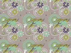 OISEAU POIVRE by clairyfairy. Bedding in organic cottons. Cushions in linens. Upholstery in heavy duty twill.
