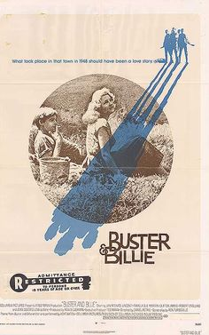 32 best jan michael vincent honey images in 2015  buster and billie 1974 adobe.php #4