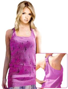 check out this page.lots of summer tops