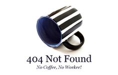 404 Not Found 9 Most Common HTTP Errors Explained - Hongkiat