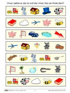 First Grade, Nye, Preschool, Kid Garden, Kindergarten, Preschools, Kindergarten Center Management, Key Stage 1