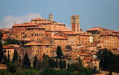 Monte Pulciano
