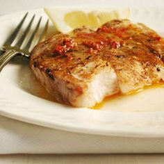 baked snapper with chipotle butter baked snapper with chipotle butter ...