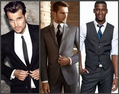 Do's and Don'ts for What to Wear to a Wedding | Team Wedding Blog