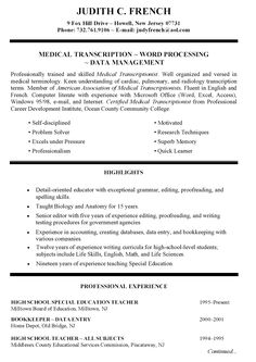 communication skills resume example http www resumecareer info - Resume Communication Skills Examples