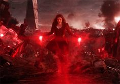 Marvel Fan, Marvel Avengers, Marvel Comics, Marvel Comic Universe, Marvel Cinematic Universe, Strongest Avenger, Wanda Marvel, Elizabeth Olsen Scarlet Witch, Scarlet Witch Marvel
