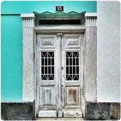 Door #15 (taken by costix)
