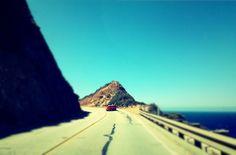 Road Trip USA - Lunaguava