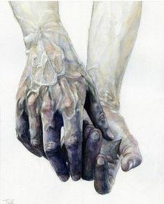 Arte pintura violet color go with - Violet Things Art Painting, Art Drawings, Drawings, Anatomy Art, Painting, Figure Drawing, Art, Art Reference, Hand Art