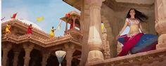 sanjeetv.files.wordpress.com 2017 01 kung-fu-yoga-jackie-chan-sonu-sood-disha-patani-amyra-dastur-colorful-indian-dress-jackie-chan-dance-in-indian-dress.gif
