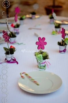 1000 images about table enfant mariage on pinterest mariage playmobil and tables. Black Bedroom Furniture Sets. Home Design Ideas