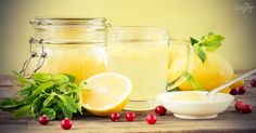 7 reasons to drink lemon water first thing in the morning Lemon Water Diet, Drinking Lemon Water, Detox Drinks, Healthy Drinks, Healthy Recipes, Bebidas Detox, Natural Energy, Water Recipes, Health Articles