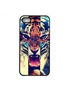 tiger http://www.trikator.cz/?a_box=kxud9u7g