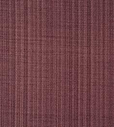 Gem Fabric by Prestigious Textiles | Jane Clayton Prestigious Textiles, Jacquard Weave, Drapery Fabric, Upholstery, Gems, Dining, Tv, Room, Dinner