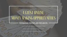 The 20 Minute Results Method - how to make money online fast #howtomakemoneyonline #makingmoneyonline #howtomakemoney #makemoneywithaffiliatemarketing #howtoearnmoney
