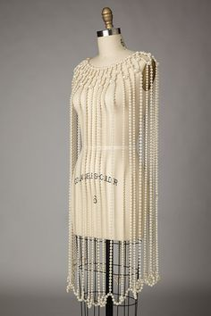 Vintage 1969-1970 Bill Smith Body Jewelry by RevivalVintageBoutiq