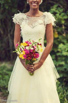 Noivas da Carol Hungria - lindo!!!
