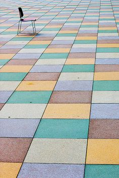 Tiles | Flickr - Photo Sharing!