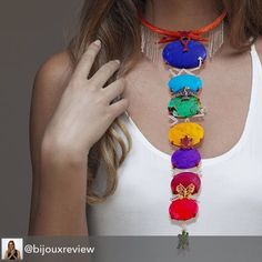 Thank you for your post@bijouxreview@lydiacourteille.com