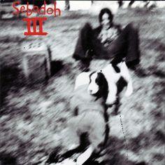 Sebadoh III (1991)