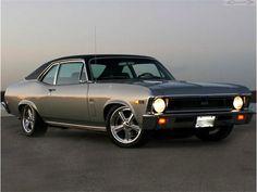 1969 Chevrolet Nova SS. http://automobilevehiclequotes.blogspot.com/#1505150848