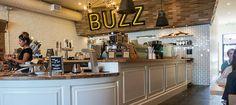 Better Buzz Coffee-San Diego Coffee Roaster + Coffee Franchise