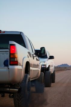 Chevy and GMC Duramax Forum