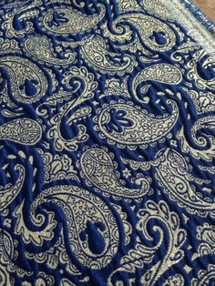 428 Best Paisley Images Paisley Design Cashmere Wool Fabrics