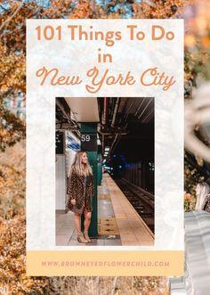 York Things To Do, Places In New York, Newark Liberty International Airport, Nyc Itinerary, New York Pizza, Best Weekend Getaways, New York City Travel, Restaurant New York, Travel Usa