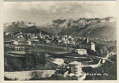B2343-Trentino-Trento-Malosco-valle-di-Non-anni-50
