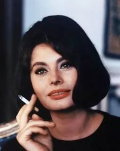 sophia loren: 65 thousand results found on Yandex.Images