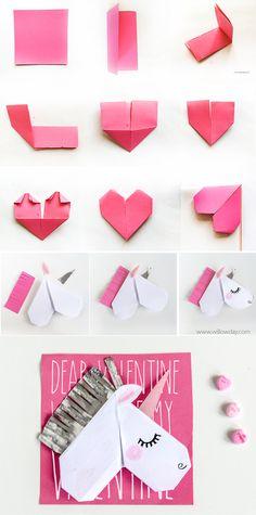 Unicorn Valentine_PINB1600