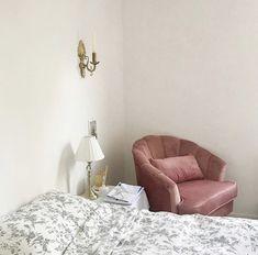 Korean Bedroom Ideas, Interior Decorating, Interior Design, Sweet Dreams, Interior And Exterior, Sweet Home, Portfolio Ideas, House Design, Building