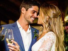 Casamento real | Yasmin e Fernando