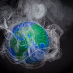 Global GDP will suffer at least a hit by 2050 from unchecked climate change, say economists Bbc News, First Earth Day, Al Gore, About Climate Change, Nature Climate Change, Weather Change, Political Leaders, Politics, Global Warming