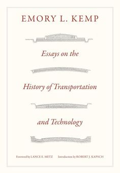 59 best free books images on pinterest free books amazon and essays on the history of transportation and technology free ebook fandeluxe Images