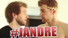 #Jandre