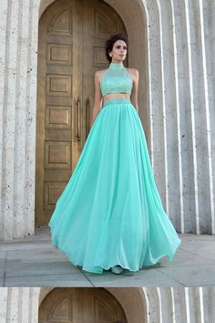 b9a23b6a9ff49 16 Best Prom Dresses 2019 images | V neck prom dresses, Prom dresses ...